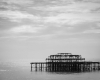 Brighton, Engeland